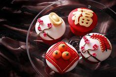 Explore Cheryl's Cupcakes' photos on Flickr. Cheryl's Cupcakes has uploaded 17 photos to Flickr.