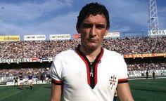 Gigi Riva Cagliari