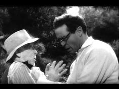 The Hands of Orlac (1960) trailer