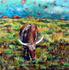 by Michele Nigrini, Rosendal, South Africa African, Art Painting, Amazing Art, Painting, Michele, Mixed Media Art, Art, South African Artists
