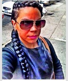 goddess-braids-8