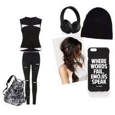 Back to school emo Love Kiss, Emo, Back To School, Shoe Bag, Stuff To Buy, Shopping, Design, Women, Fashion