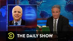 The Daily Show: Now That's What I Call Being Completely F**king Wrong Ab...