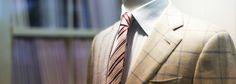 Maßanzüge: Ihr individueller Maßanzug in Wien • MASSSTOCK Suit Jacket, Suits, Fashion, La Mode, Clothing, Business, Outfits, Moda, Fasion
