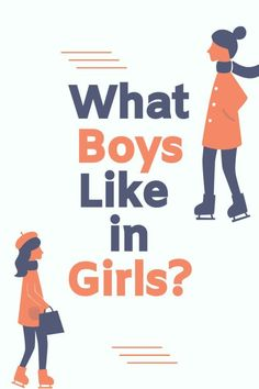What Boys Like In Girls? The rule of nature is such that opposites s*x attract each other. For a majority of the human population, women have drawn men What Boys Like, Girls Be Like, These Girls, Childish Behavior, Which Is Correct, Indian Boy, Girl Thinking, Opposites Attract, Life Partners