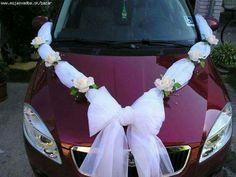 Wedding Car Decorations, Wedding Themes, Wedding Favors, Wedding Bouquets, Wedding Venues, Wedding Flowers, Wedding Stage, Dream Wedding, Wedding Day