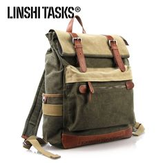Linshi-tasks-backpack-male-vintage-backpack-canvas-bag-female-school-bag-travel-bag.jpg 800×800 ピクセル