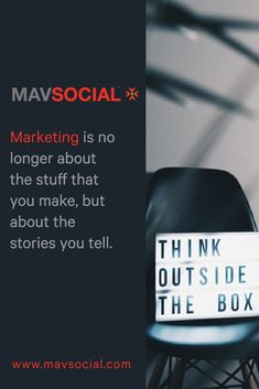 MavSocial is your affordable and easy-to-use social media management tool. Schedule, monitor and report from this all-in-one social media management platform. Social Media Roi, Social Media Management Tools, Social Media Marketing, Digital Marketing, Content Tools, Advertising Tools, Pinterest Marketing, Blogging, Wordpress
