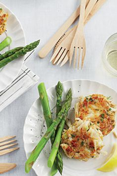 If there's one thing we can't resist, it's a crab cake done right. Check out our latest creation for Crab Cakes.#seafood #seafoodrecipes #seafooddishes #recipes Seafood Dishes, Seafood Recipes, Crab Cakes, Canning, Tableware, Check, Dinnerware, Shrimp Cakes, Tablewares