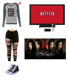 """Chillin'"" by nepoleondynamite ❤ liked on Polyvore"