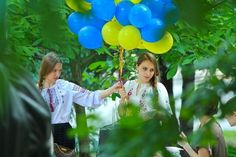 #Днепропетровск #Украина #Выпускной 2014 #школа #парад #выпуск #SchoolGraduation 2014  #Рaradе #Dnipropetrovsk  #Dnepropetrovsk #Ukraine The last bell Day is a traditional ceremony in the schools of Ukraine. The celebration is carried out just after all the studies are finished, but before the final exams.