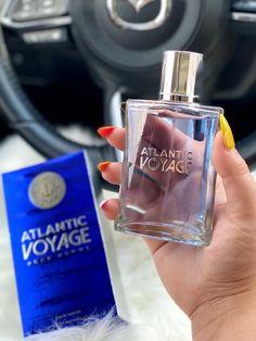Perfume Bottles, Beauty, Mirrors, Accessories, Perfume Bottle, Cosmetology