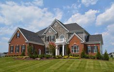 Sell My House Fast Odenton MD! We Buy Houses Anywhere In Odenton And Other Parts of Maryland, And At Any Price. Check Out How Our Process Works. Sell My House Fast, Basement Pool, Area Units, We Buy Houses, Sump Pump, Fee Simple, Vinyl Siding, Build Your Dream Home, Heating Systems