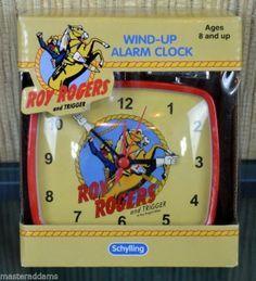 honeymooners tv show toys   Vintage TV Show Toys on Pinterest   Puzzles, Plush…