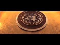 World leaders are converging on New York City to tackle humanity's most intractable problems at the 68th annual session of the United Nations General Assembly which officially opens on Tuesday.  The world is watching. Are you?