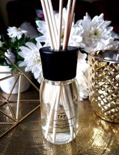 Difuzorul-de-aromă-THD-Home-Fragrances-Vanilla Home Fragrances, Diffuser, Vanilla, Lifestyle, Fragrance