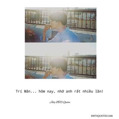 Army Quotes, Bts Quotes, Girl Quotes, Bts Bangtan Boy, Bts Jimin, Army Family, Bts Funny Moments, My Only Love, Bts Love Yourself