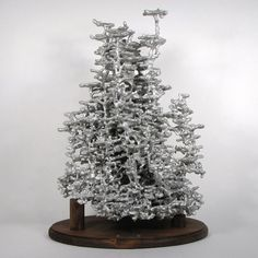 ant-colony-sculptures-1