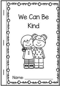 Martin Luther King activities for preschool