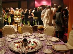 How to Start Your Own Event-Planning Business: Gain Event Planning Skills and Experience.