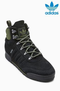 Buy adidas Originals Jake Boot from the Next UK online shop 2ec755236