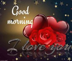 Romantic Good Morning Message For Husband [ Best Collection ] Good Morning Family Quotes, Good Morning Tea, Good Morning Romantic, Good Morning Beautiful Quotes, Good Morning Quotes For Him, Gd Morning, Morning Coffee, Good Morning Janu, Good Morning Love Text