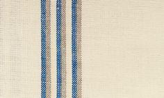grain-stripe-indigo-1685-p.jpg 870×522 pixels