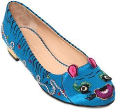charlotte-olympia-blue-10mm-crouching-tiger-silk-satin-loafers-product-1-20566159-1-526589438-normal_large_flex.jpeg (460×438)