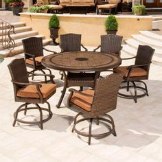 Shine Outdoor Rattan Wicker Ding sets 11 From Shine international Group Limitted market4@shininggroups.com Skype: suzen17278630 What's App : +86 13927710930 www.shininggroups.com
