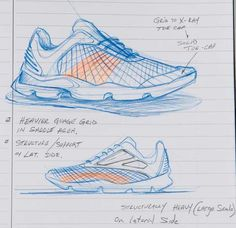 FootJoy Hyperflex Golf Shoes Step Into The Next Big Thing Coming Soon and will be available for pre-order 1/15/15 at Golf Headquarters - www.GolfHQ.com! The brand new FootJoy Hyperfex golf shoes will feature their new FlexGrid Technology, as seen in the video below, and FootJoy's 2nd version of their Fine Tuned Foam insole. This creates one of the flexible and comfortable golf shoes you've ever worn.