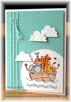 pinned from Nancy Riley's i STAMP website--it was one of her weekly picks