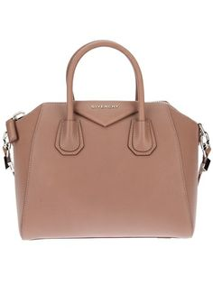 GIVENCHY 'Antigona' Micro Tote After much research, this bag is on my most wanted list. Nicer on me than the Prada Double Zip Saffiano.