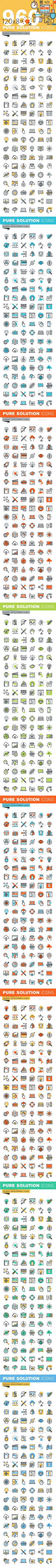 Buy Set of Thin Line Flat Design Icons of Design, Development and SEO by PureSolution on GraphicRiver. Set of modern thin line icons of graphic design, website and app design and development, seo, art and creative proces. Web Design, Flat Design Icons, Line Design, Icon Design, Graphic Design, Flat Icons, Creative Design, Icon Collection, Flat Illustration