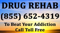 Ashdown Drug Rehab