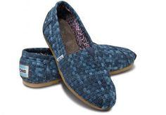 9317eee2c Toms Shoes توفر بالطلب الواتس اب:0555077022 trendy.style@hotmail.com @