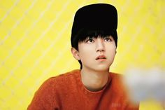 Wang Junkai #WJK #Karry #WangKarry #王俊凯 #หวังจุนไค #จุนไค #tfboys #cosmopolitan