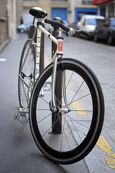 bikes girls macs stuff. Road BikesCycling ... 2768318cb