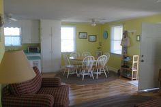 Kill Devil Hills Vacation Rental