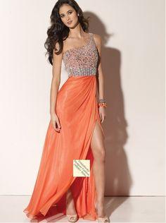 http://www.enjoybridal.com/prom-dresses-2/fits0242112-2012-style-a-line-one-shoulder-beading-sleeveless-floor-length-chiffon-prom-dress-evening-dress.html