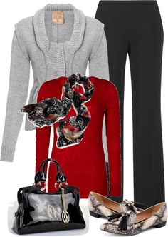 """Untitled #409"" by roseyrose27 on Polyvore"