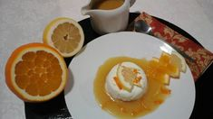 Parfait, Eggs, Breakfast, Food, Morning Coffee, Essen, Egg, Meals, Yemek