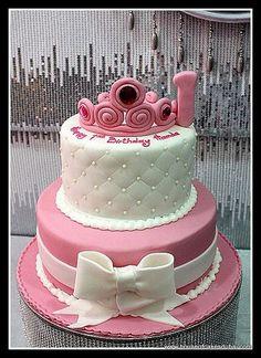 Food   Illustration   Description   baby girl cake dubai    – Read More –