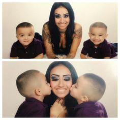 Nini smalls family pics | Maternity & Newborn | Baby ...  Nini smalls fam...