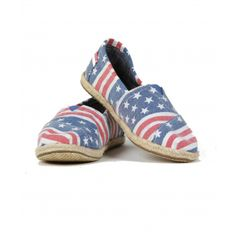 Toms Classic, Womens Toms, Espadrilles, America, Flats, Canvas, Shopping, Shoes, Fashion