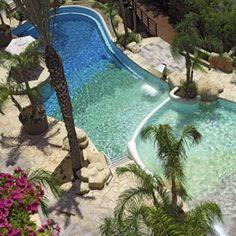Hemmottelua ja luksusmajoitusta Four Seasons Hotel Limassolissa #Finnmatkat