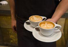 Pablo & Rusty's - CBD - Cafe - Food & Drink - Broadsheet Sydney