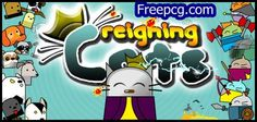 Reigning Cats Free Download PC Game
