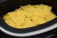 Hearty Skillet Lasagna (Ninja)-009.jpg by From Valerie's Kitchen, via Flickr