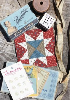 Temecula Quilt Co