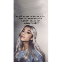 - Ariana Grande lockscreen's ✼DM me for better quality ✼swipe to see more - Hashtags ignore Ariana Grande Background, Ariana Grande Wallpaper, Ariana Grande Songs, Instagram Story, Instagram Posts, Music Tv, Hashtags, Let It Be, Long Hair Styles